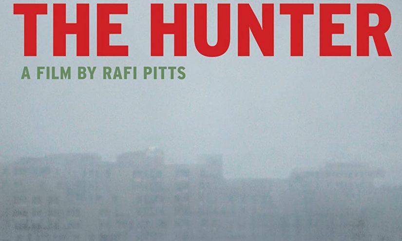 The Hunter – il cacciatore