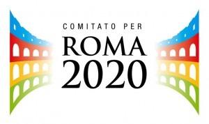 candidatura_italia_giochi_olimpici_2020