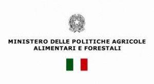 Ministero delle Politiche Agricole Alimentari e Forestali: 22 borse di studio