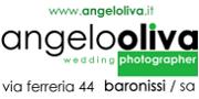 Angelo Oliva fotografo matrimoni