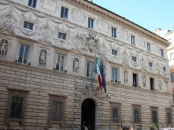Assistenti amministrativi per il Consiglio di Stato