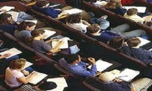 Bari: nasce la consulta degli studenti universitari