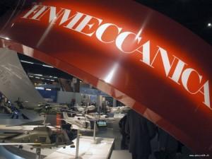 Intesa tra Sapienza e Finmeccanica