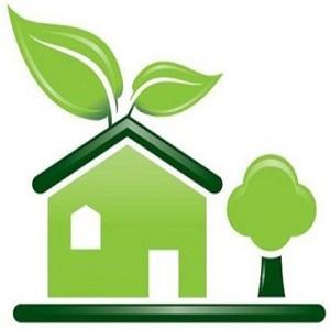 Foggia: Corso gratuito sulla sostenibilità ambientale