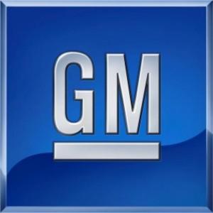 General Motors Powertrain Europ