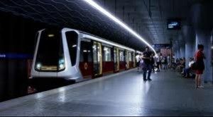 risparmio energetico metro