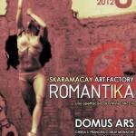 romantika_a_napoli