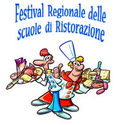 manifestazione regionale gastronomica