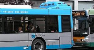 bus_a_trieste_abbonamento_ad_hoc_per_gli_studenti