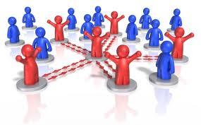 ricerca contagio sociale