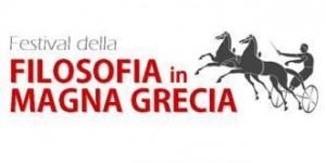 festival_della_filosofia_in_magna_grecia