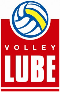 lube volley macerata