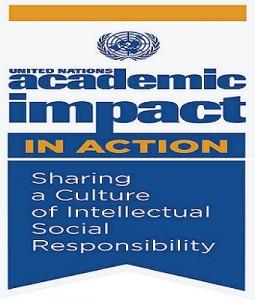 UniBa, PoliBa e UniSalento al finaco dell'ONU con Academic Impact