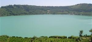 lago_averno