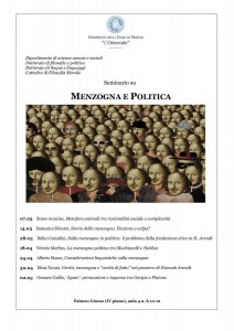 seminario_menzogna_e_politica_locandina