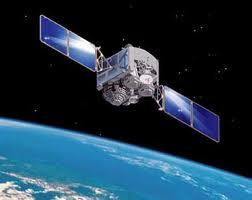 controllo dei terremoti spazio