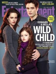 copertina_di_entertainment_weekly_con-renesmee-bella_e_edward_cullen