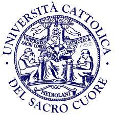 All'Università del Sacro Cuore si discute di nanotecnologie e dei rischi per la salute