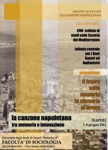 convegno_canzone_napoletana