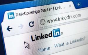 LinkedIn, trovare lavoro con un social network