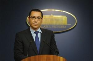 Romania, premier accusato di plagio: ha copiato la tesi