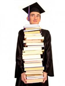 Classifica Università