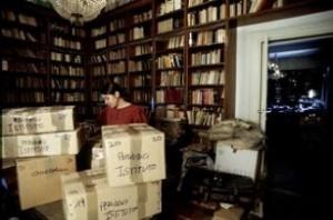 biblioteca_istituto_studi_filosofici