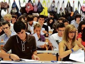 febbre_da_test_a_genova_esauriti_i_corsi_di_preparazione