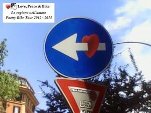 lovr_peace_bike_logo