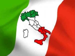 master migliori in italia