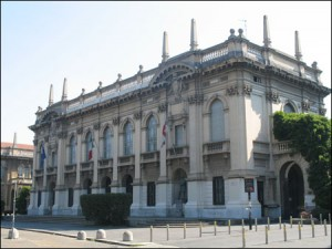 Poli Milano dice no a aumento tasse fuori corso