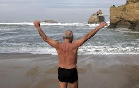 invecchiamento cognitivo
