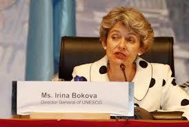 irina_bokova