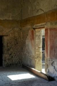 pompei_villa_dei_misteri_peristilio_crollo