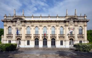 Politecnico di Milano: migliore ateneo per studenti disabili