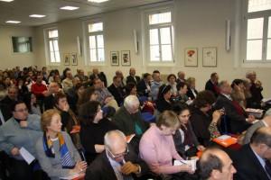 Ufficio Formazione Per La Ricerca Uniud : Università di udine congresso internazionale ?donne al