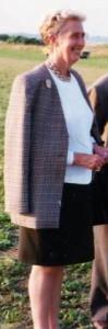 prof. Gemma Sena Chiesa,