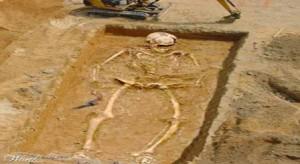 Archeologia Segreta