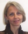 Prof. Maria Grazia Cusi