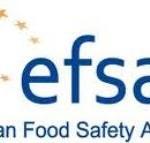 Autorità Europea per la Sicurezza Alimentare