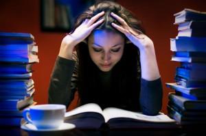 Come affrontare l'esame di avvocato?