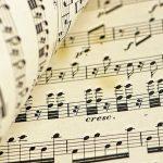 Conservatori di musica