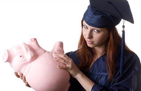 Spese universitarie
