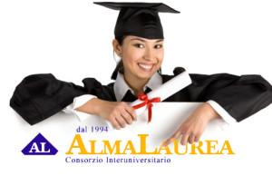 Rapporto AlmaLaurea Unimore