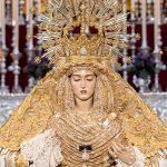 santa aurora 20 ottobre