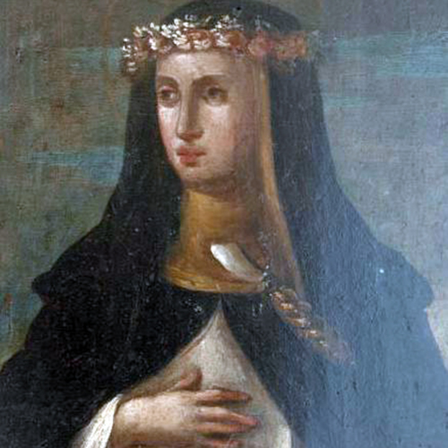 Santa Laura