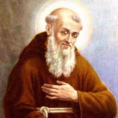 San Serafino