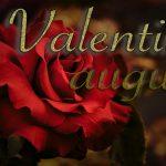Immagini Auguri Onomastico Valentino