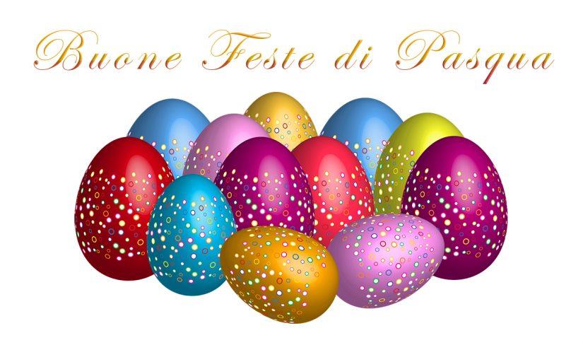 Immagini Auguri di buona Pasqua e Pasquetta