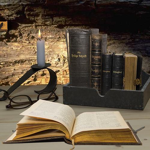 San Temistocle